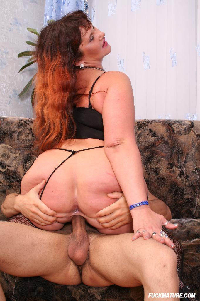 Mature Amateur Slut Riding 2854 - Page 2-5371