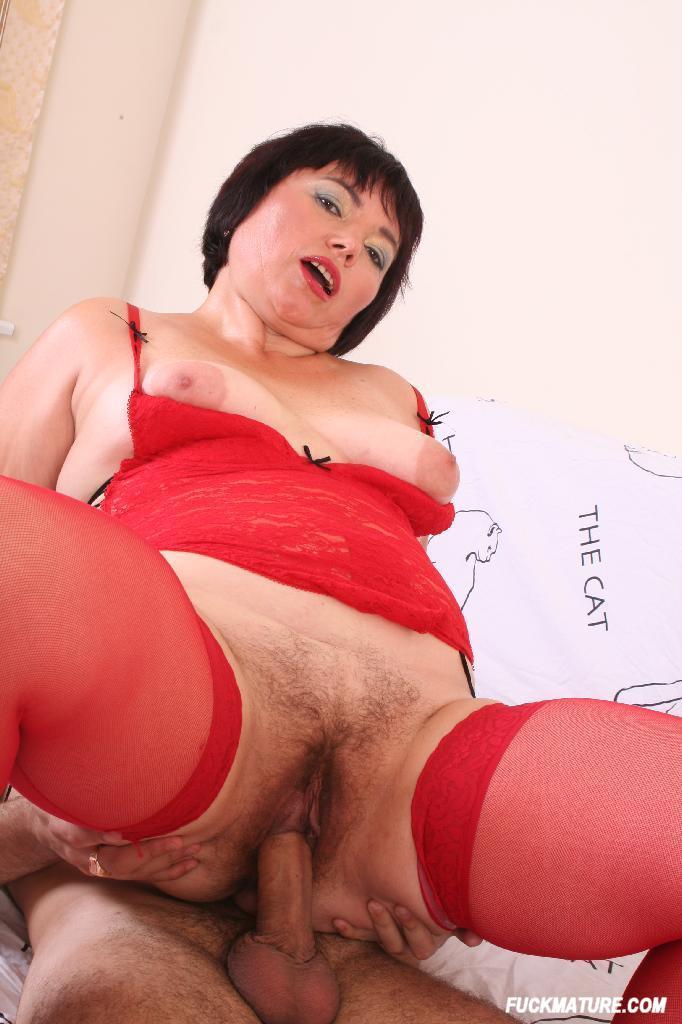 nude actress sex gif
