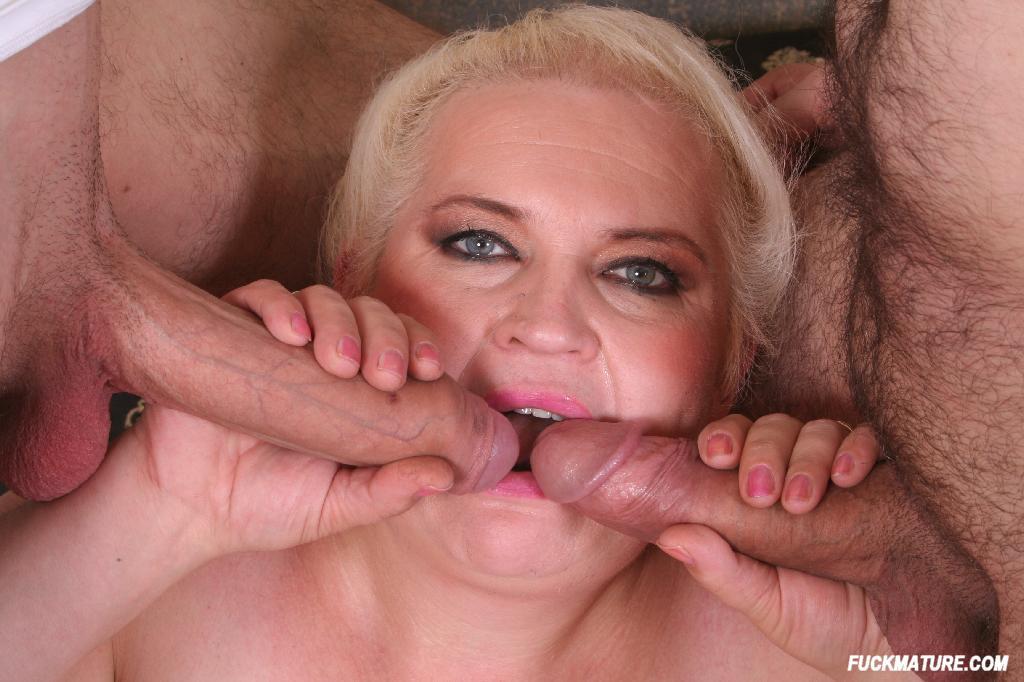 Bi orgy facial xxx