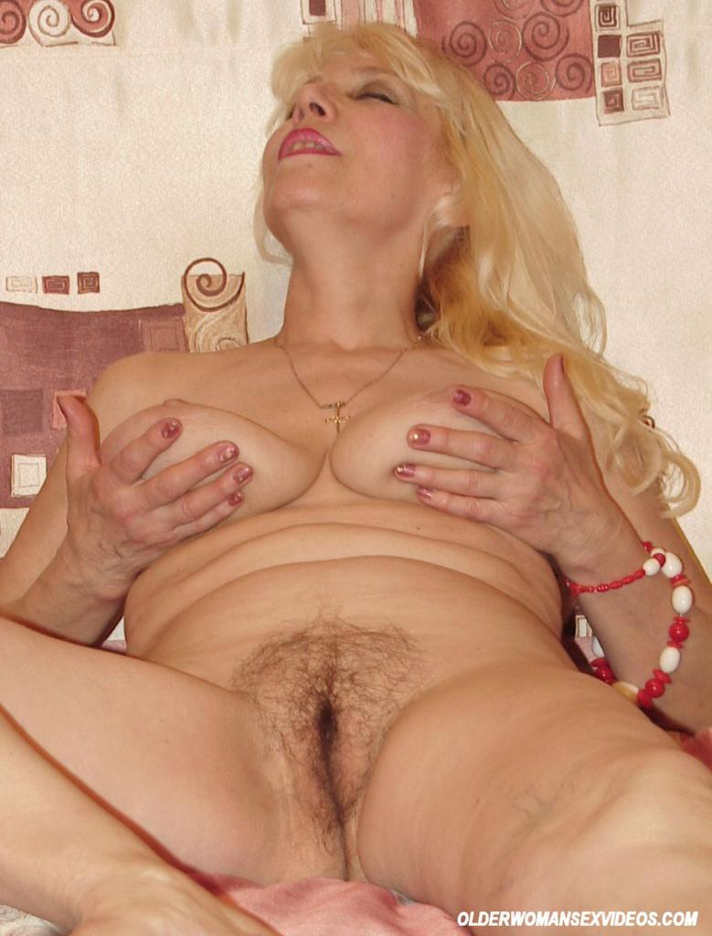 Site Porno Pulpeuse