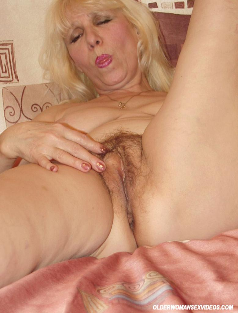 mature women hard cock