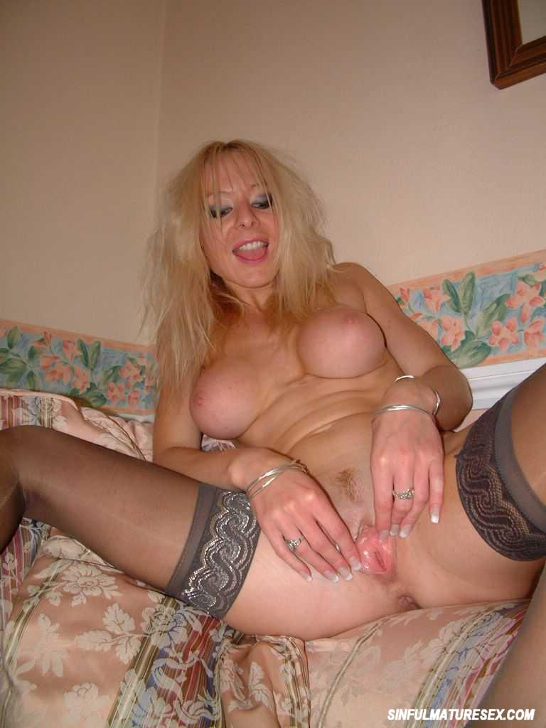 Angelina castro naked fucking