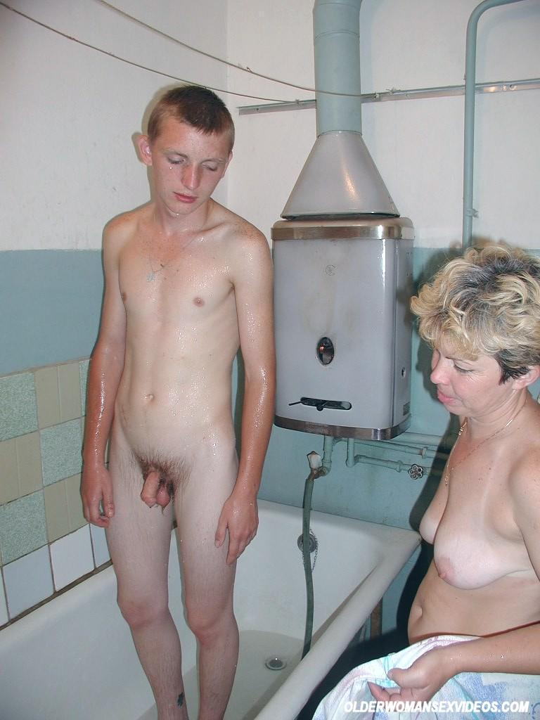 male soap star naked