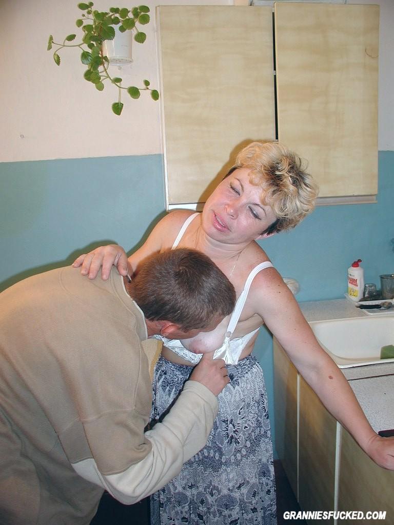 Naughty stud enjoys getting pleasured by mistress gemini in - 1 part 2