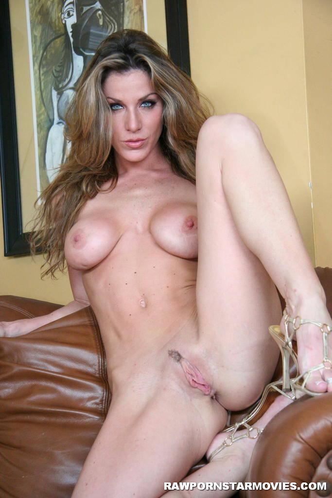 Paige nude kayla