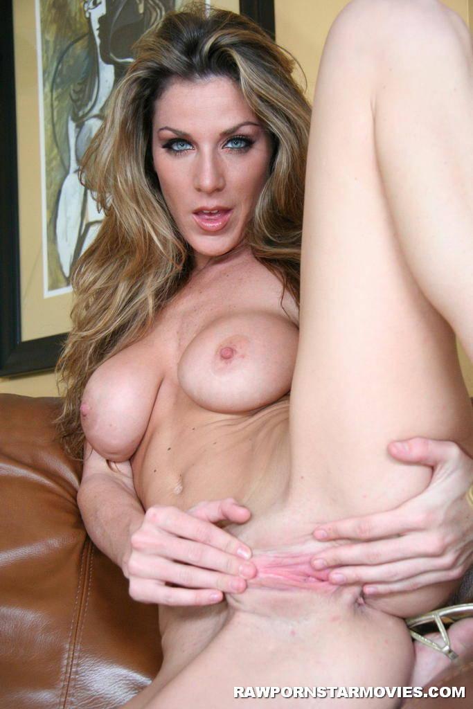 Kayla paige anal