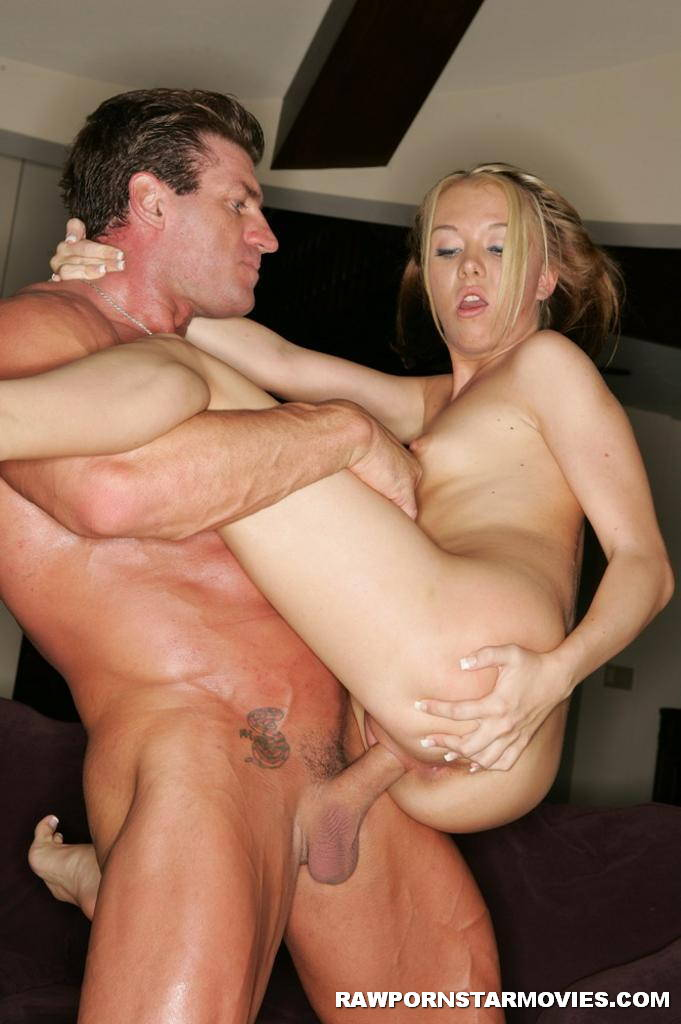 Seems me, Rita faltoyano clit lick join told