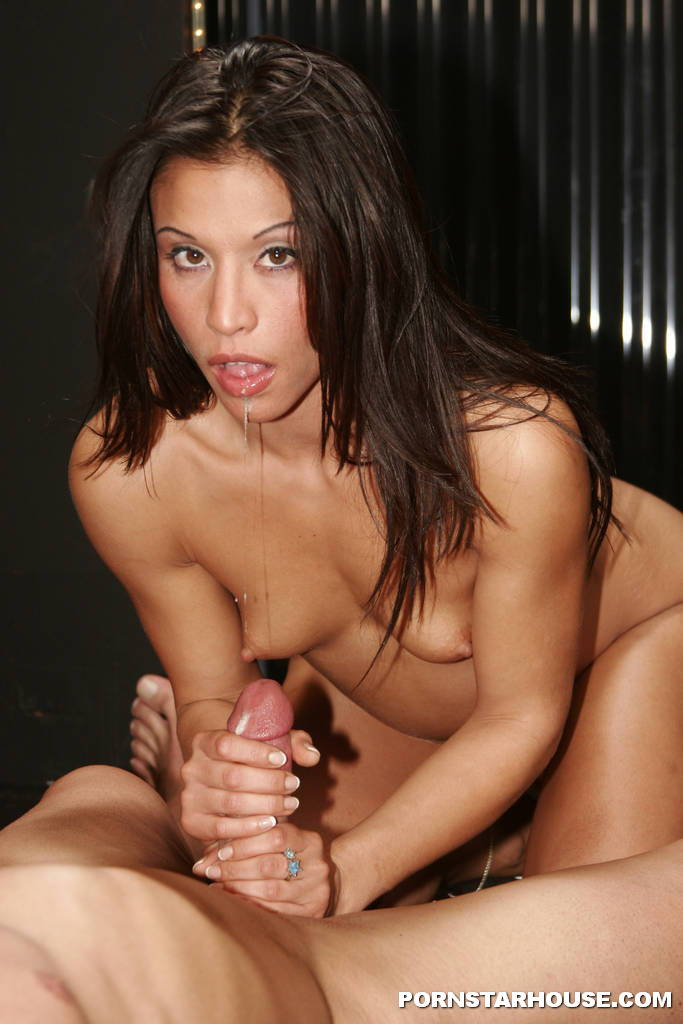 Asian chicks big dicks pictures