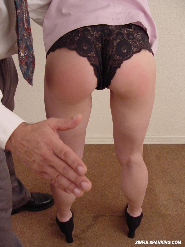 Mature Teacher Spanking Students Sexy Ass 2972-5443