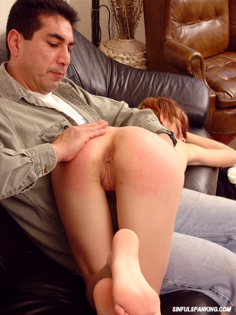 from Brent sexy girls spanked xxx