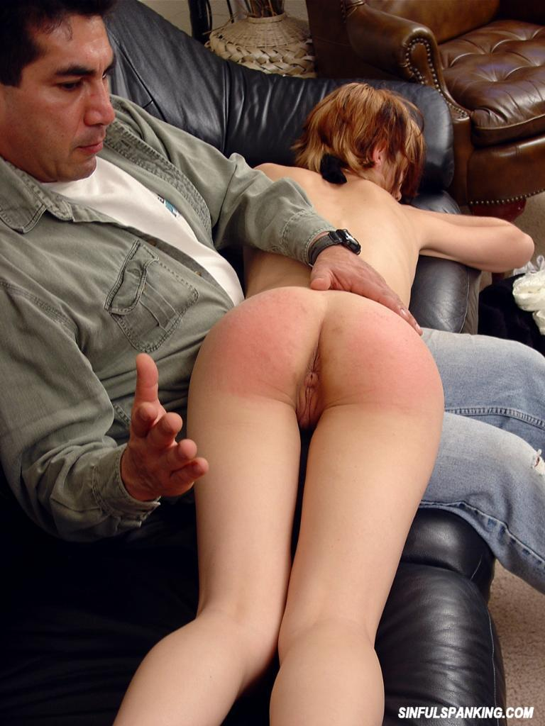 liked gave Lexi bloom ass love show