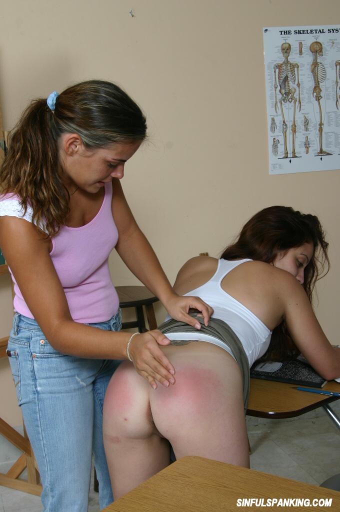 Young girls sex pix