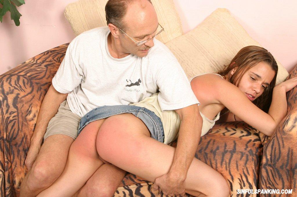 Search Old Man Spanking Porn Tube