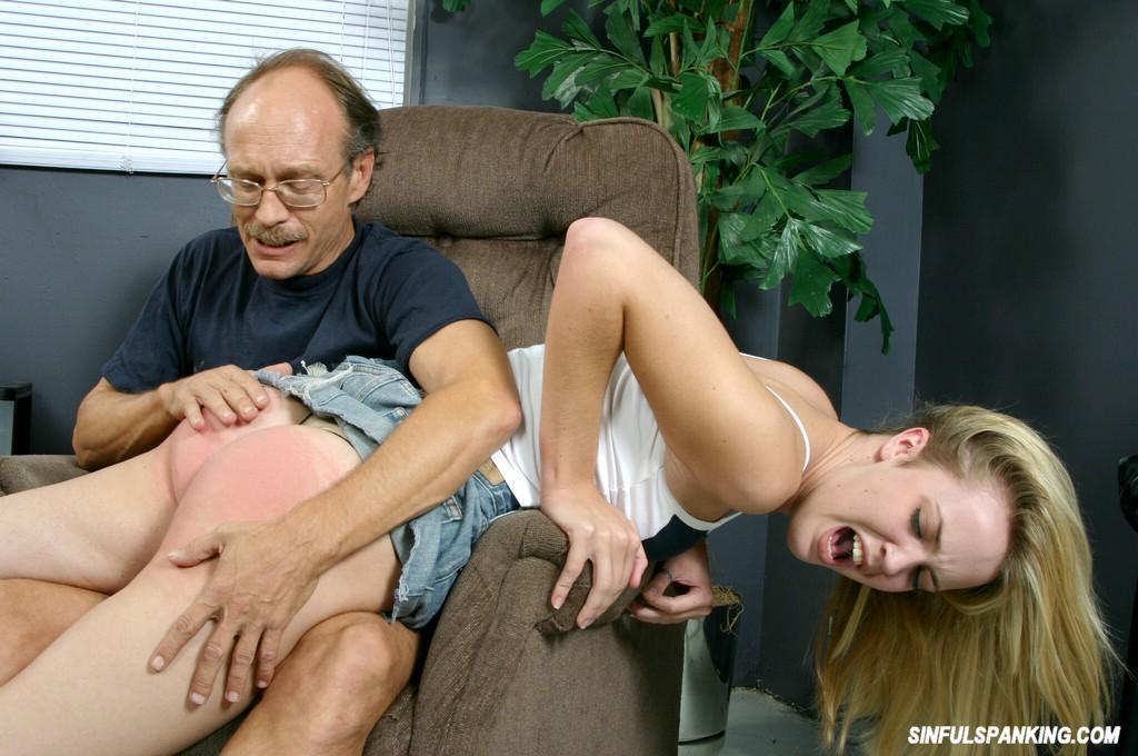 Old Man Big Dick Young Girl