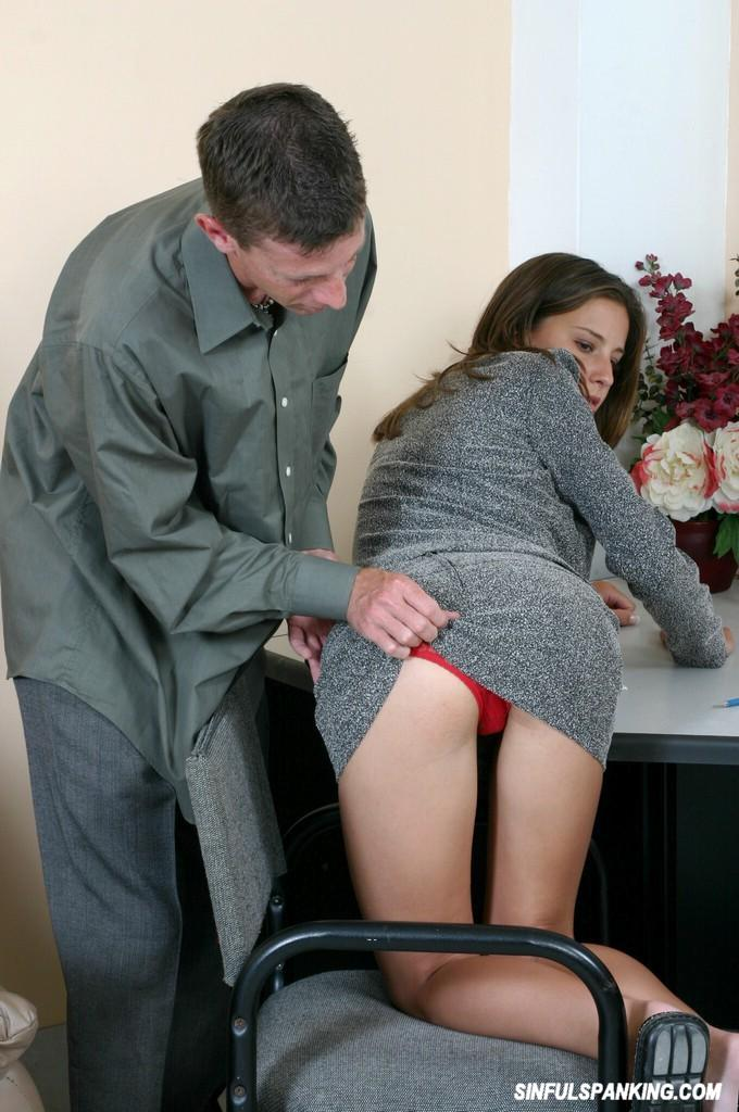 Old granny mature does fun with a toy 9