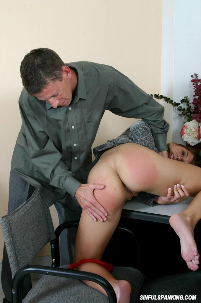 Old granny gets fingered and milf young 2