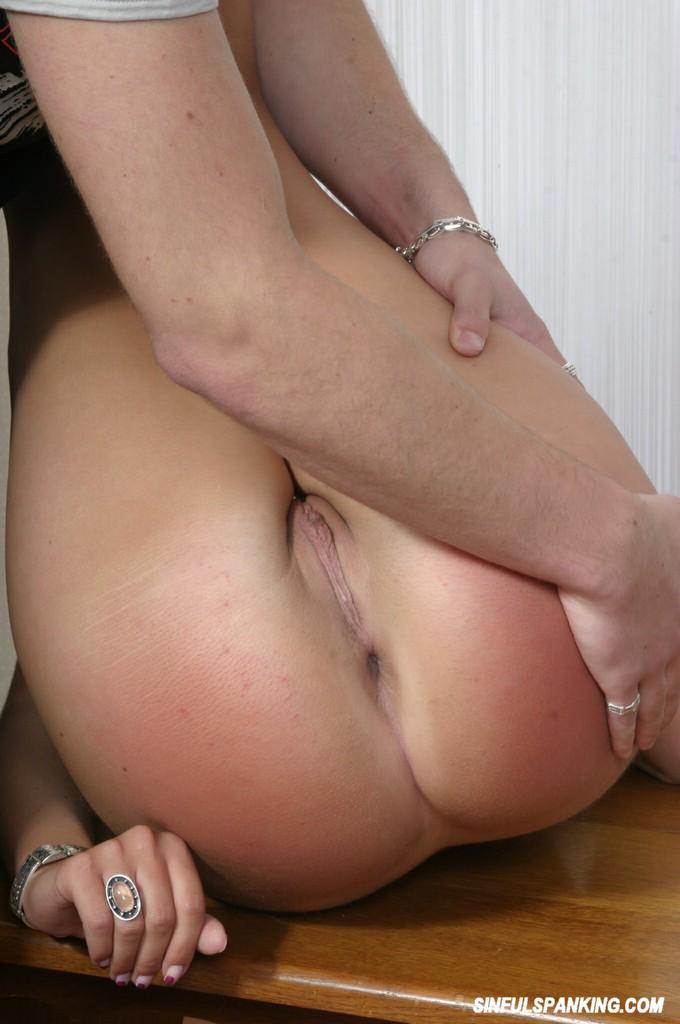Babe cumshot clips