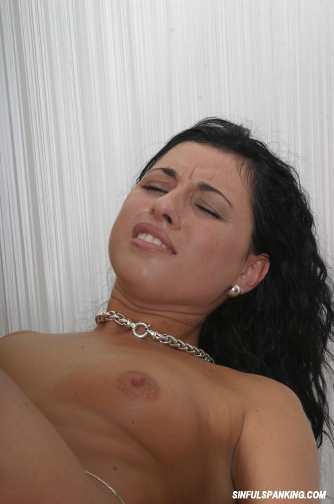 nayanthara sexy in film