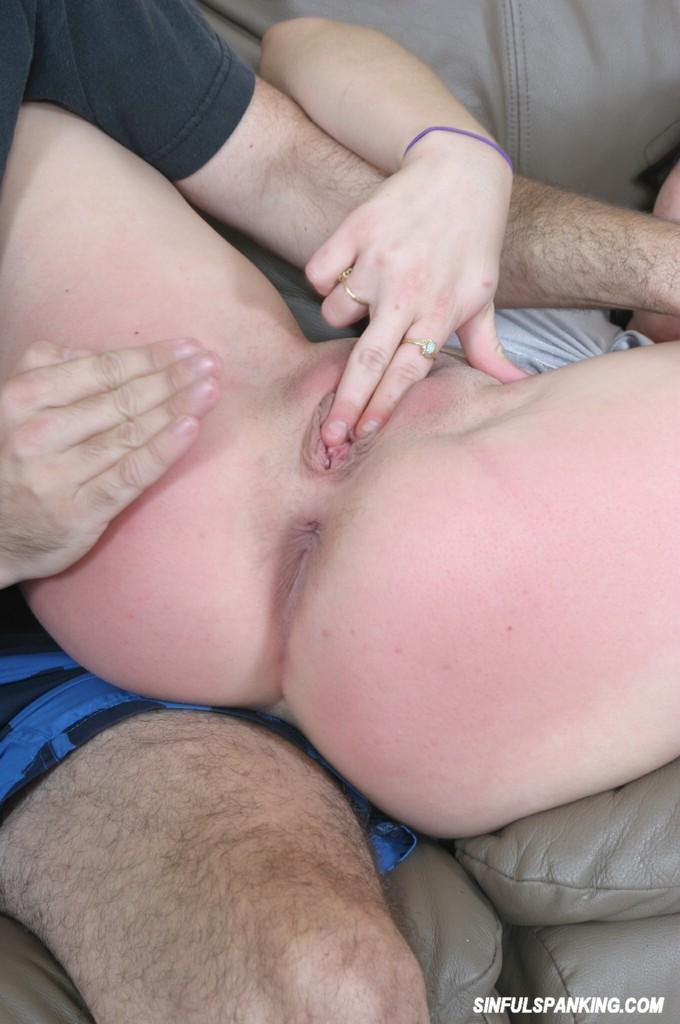 Pussy and big ass spanked, nude russian men porn
