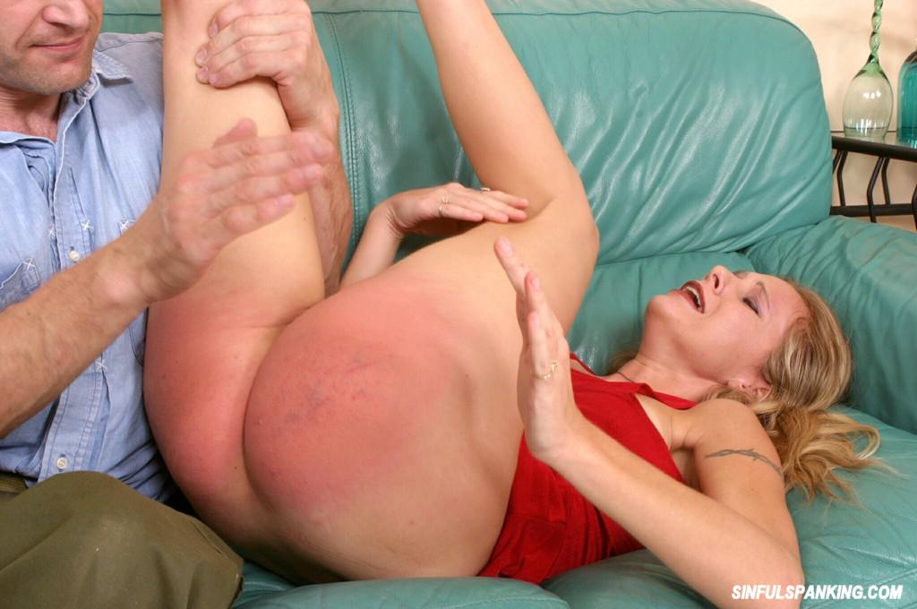 join told all redhead babe tarra white gets fucked with you