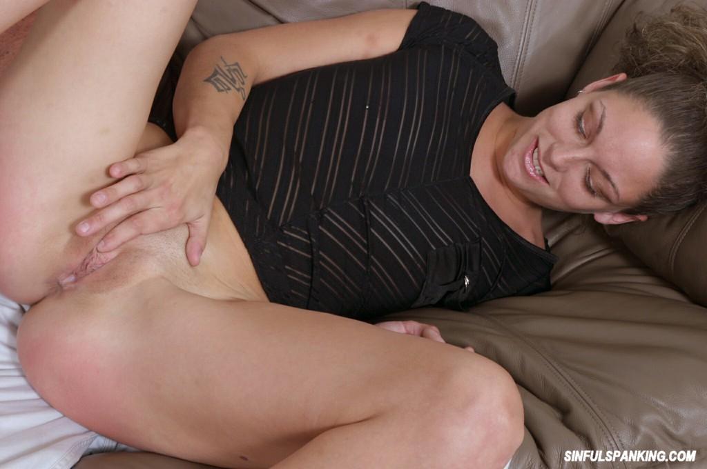 Big tits pussy nudist