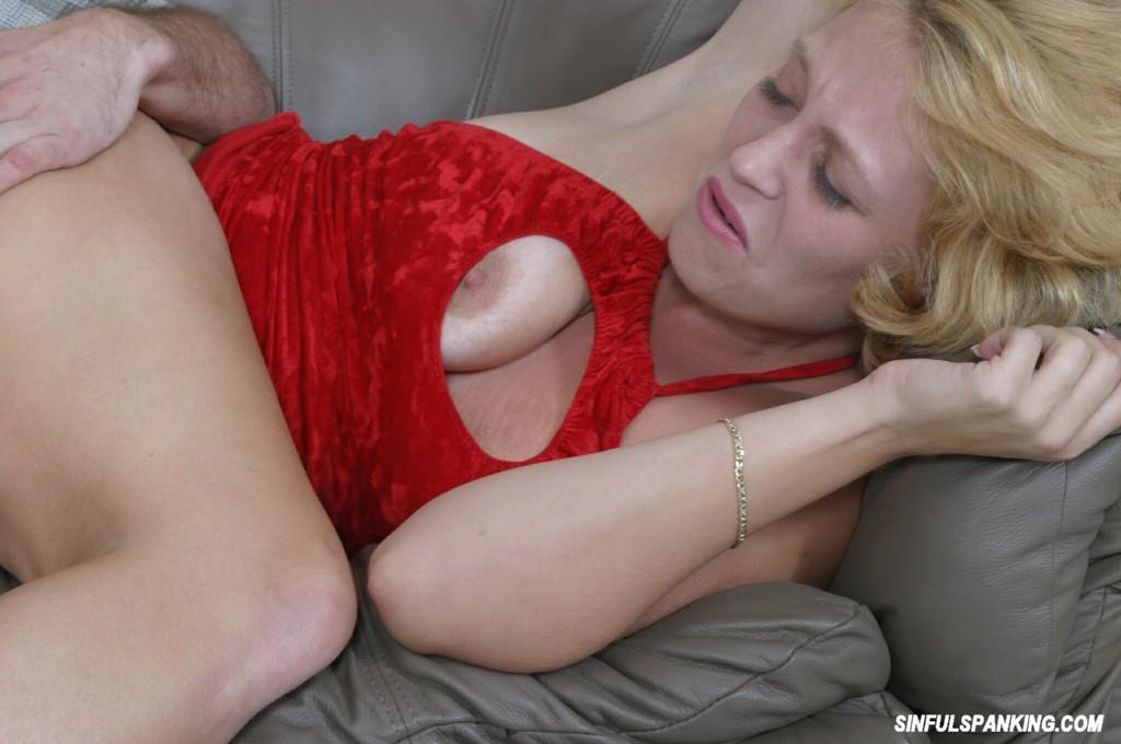 super hot chicks bent over naked