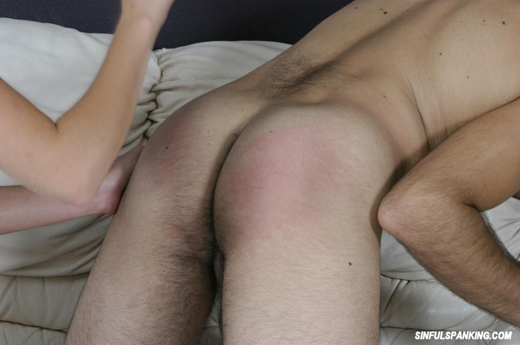 Nice asses upskirt