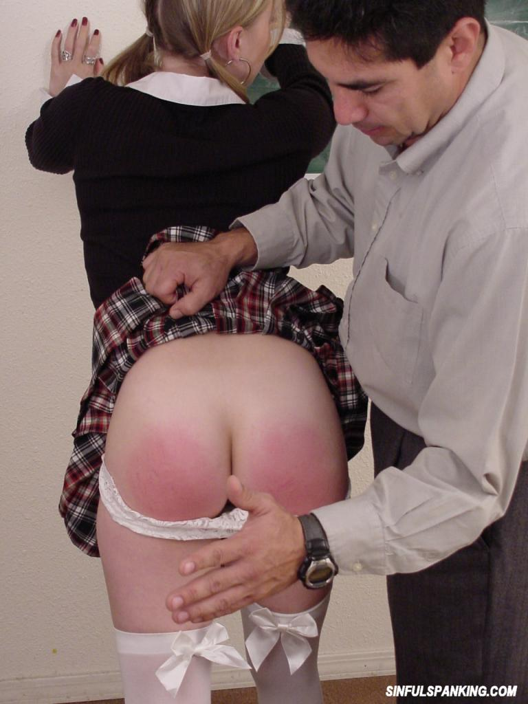 Things, speaks) Hardsex pantyhose spanked not