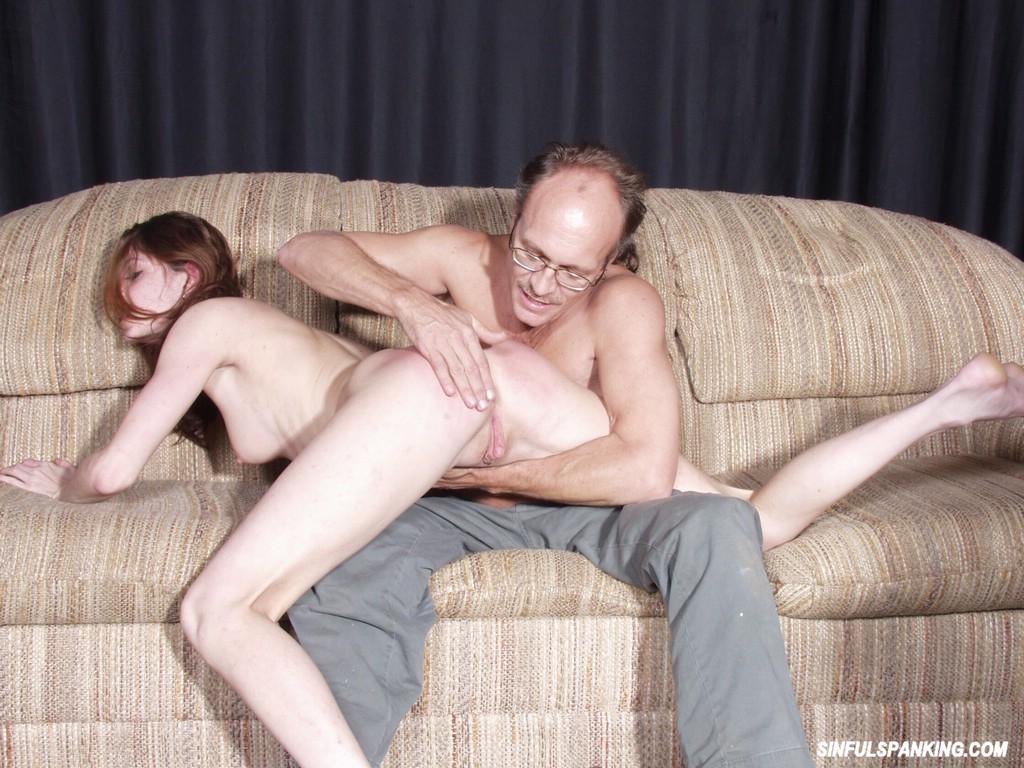 Gay hunky man movie muscular