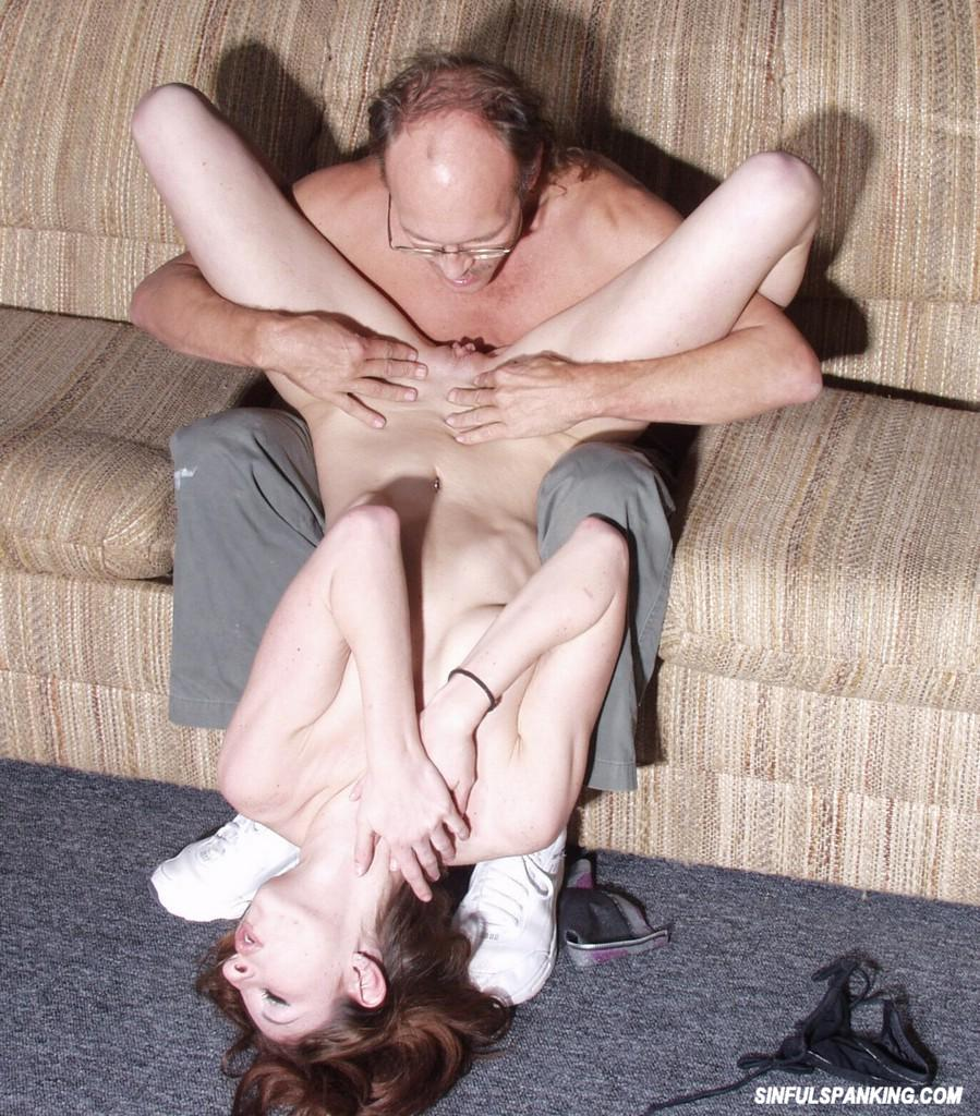 your idea mature swinger pussy lick opinion you