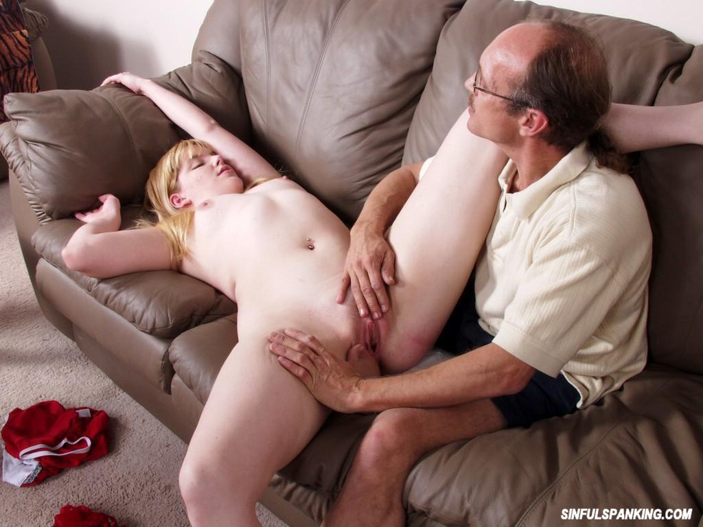 Teens fuck guy before granny gay uncut top