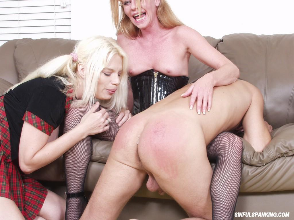 Female actresses getting fucked