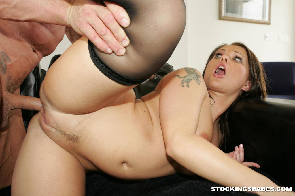 sexy sluts fucking on couches movies