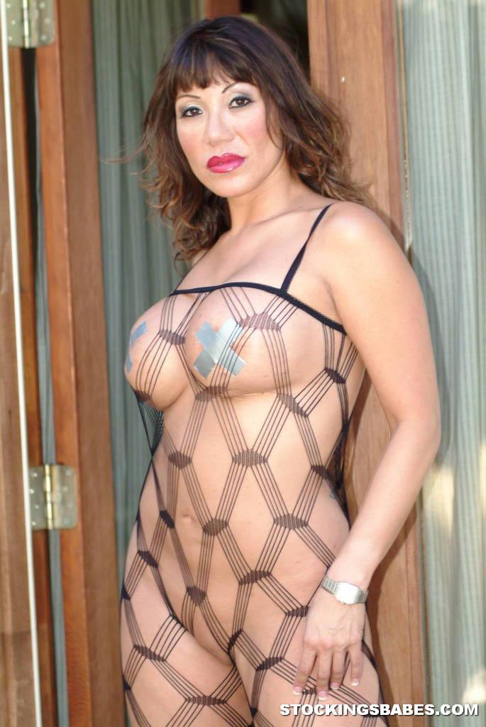 Ava Devine Sucking Big Hard Cock 3072-1094