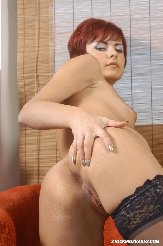 monique alexander solo