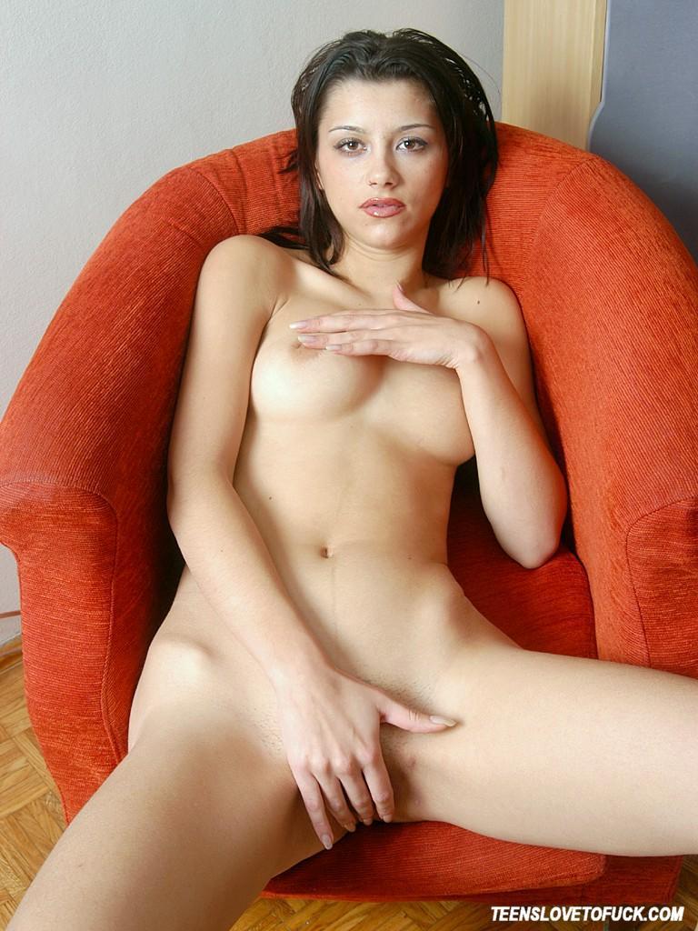 fucking boobs naked