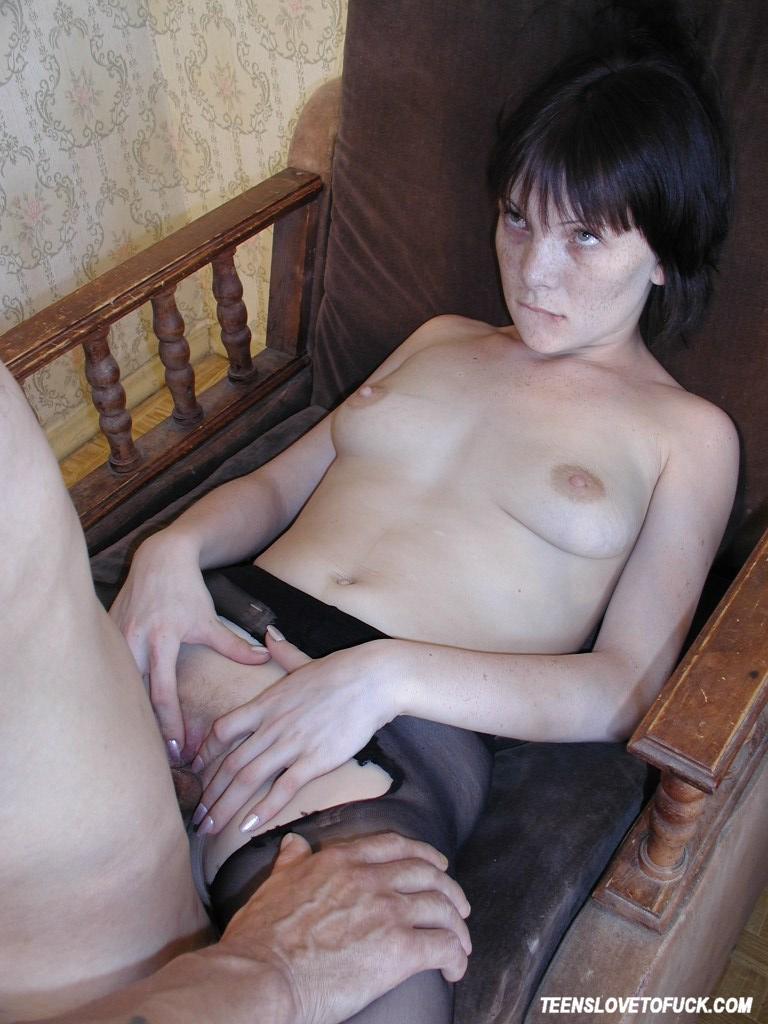 Tan lines guy nude