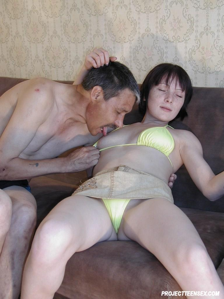 Swimming pool pussy fingering - 2 part 10