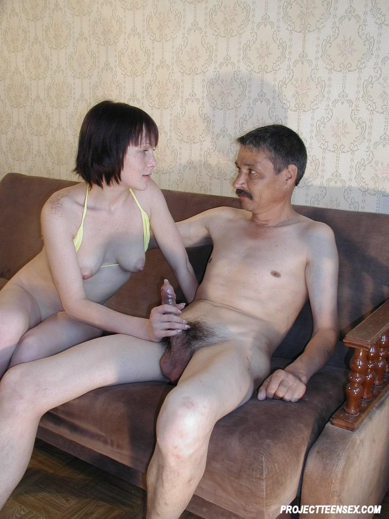 Amateur Couple Fucking On The Couch 3324 Free Hot Nude Porn Pic