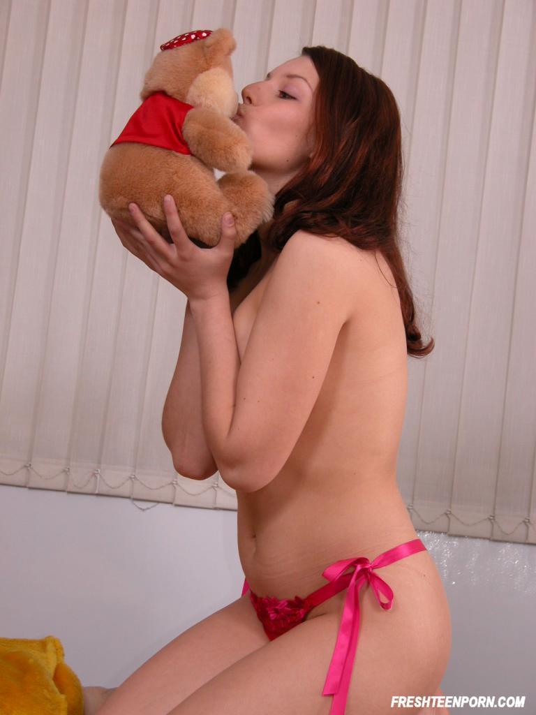 short fat chicks nude