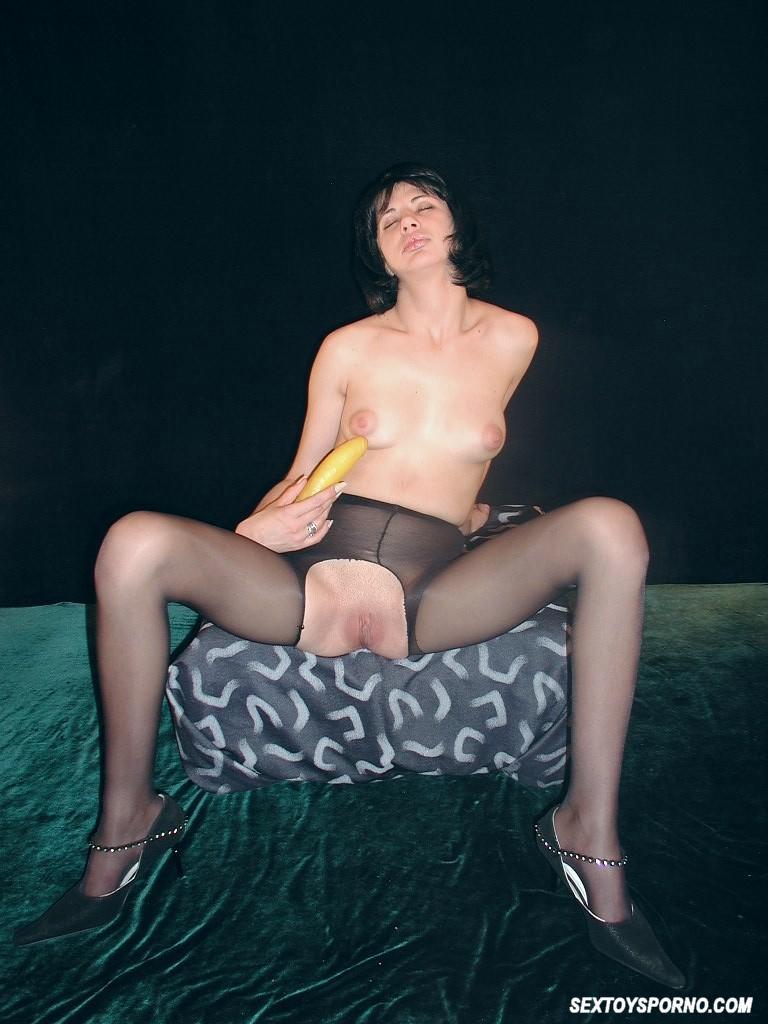 nude xxx girls in pattaya