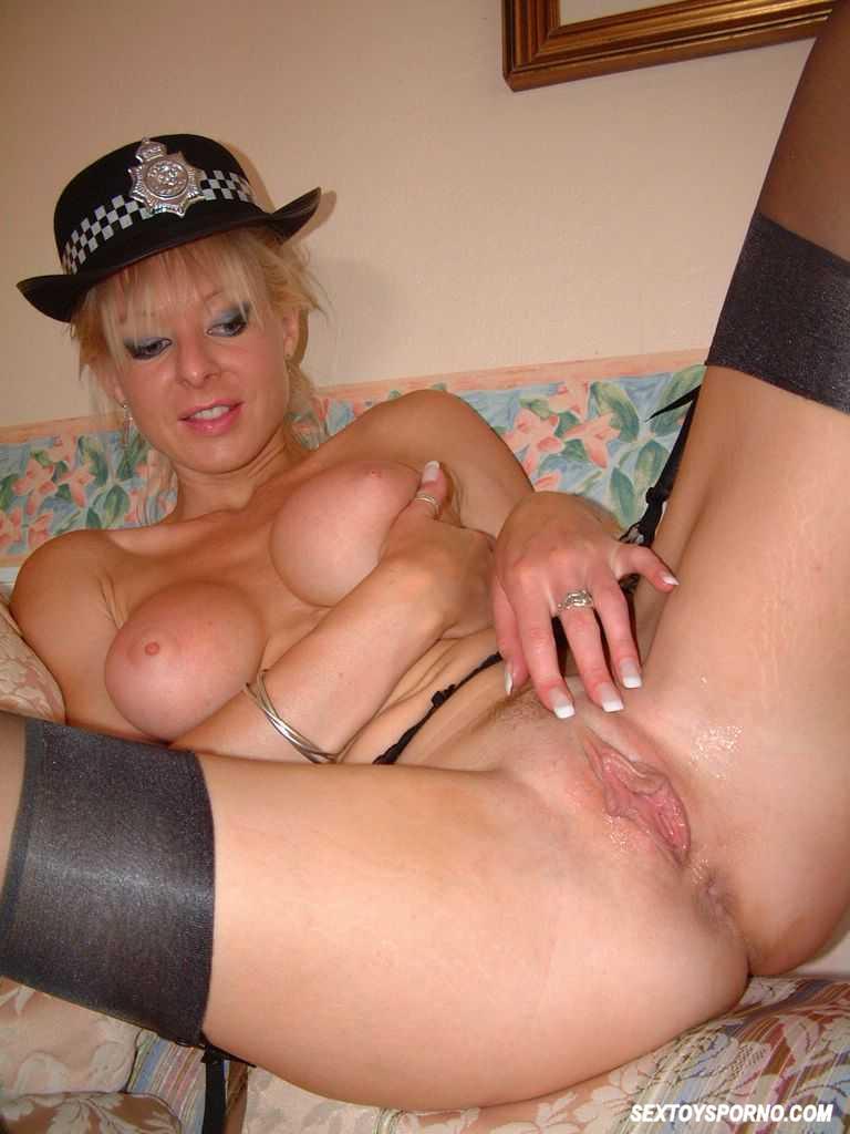 Nicole austin nude private