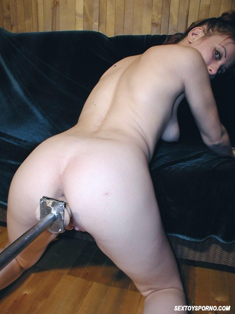 porn woman in heels