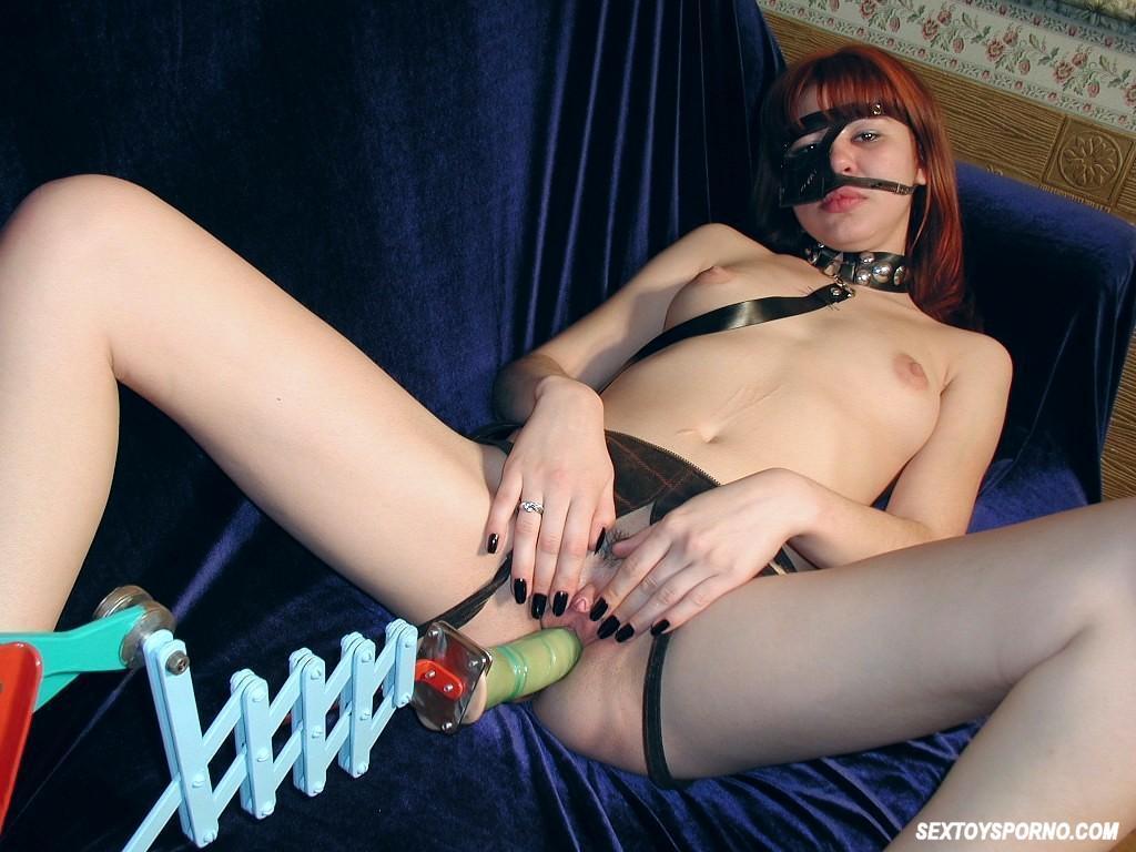 Hefty redhead milf porn