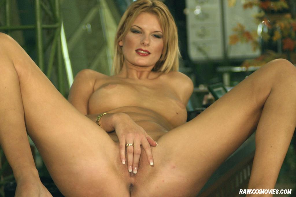Archive for the angelika magerova anal blonde quality galeries