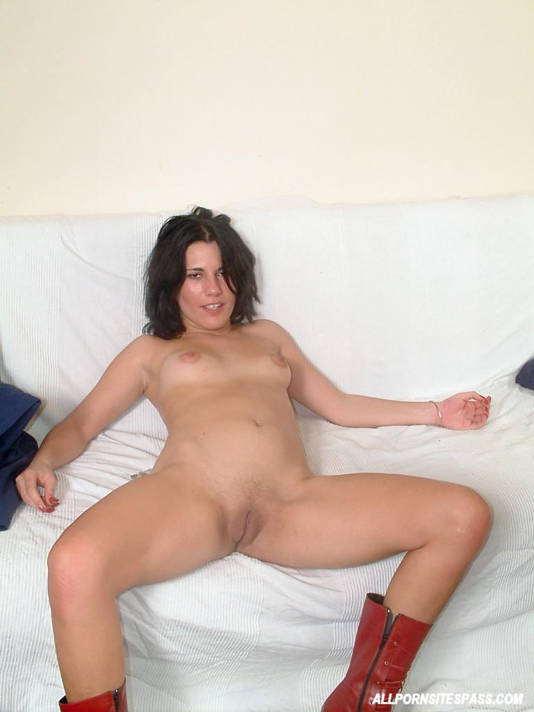 sarah mercury rough sex page