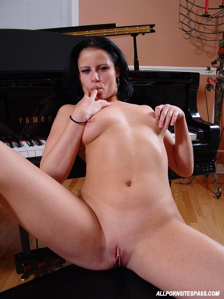 charming Most pleasurable orgasm strories are right. Certainly. And