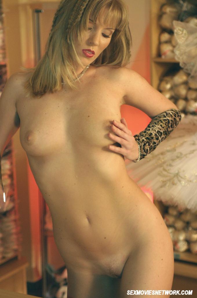 Seems sublime free nude