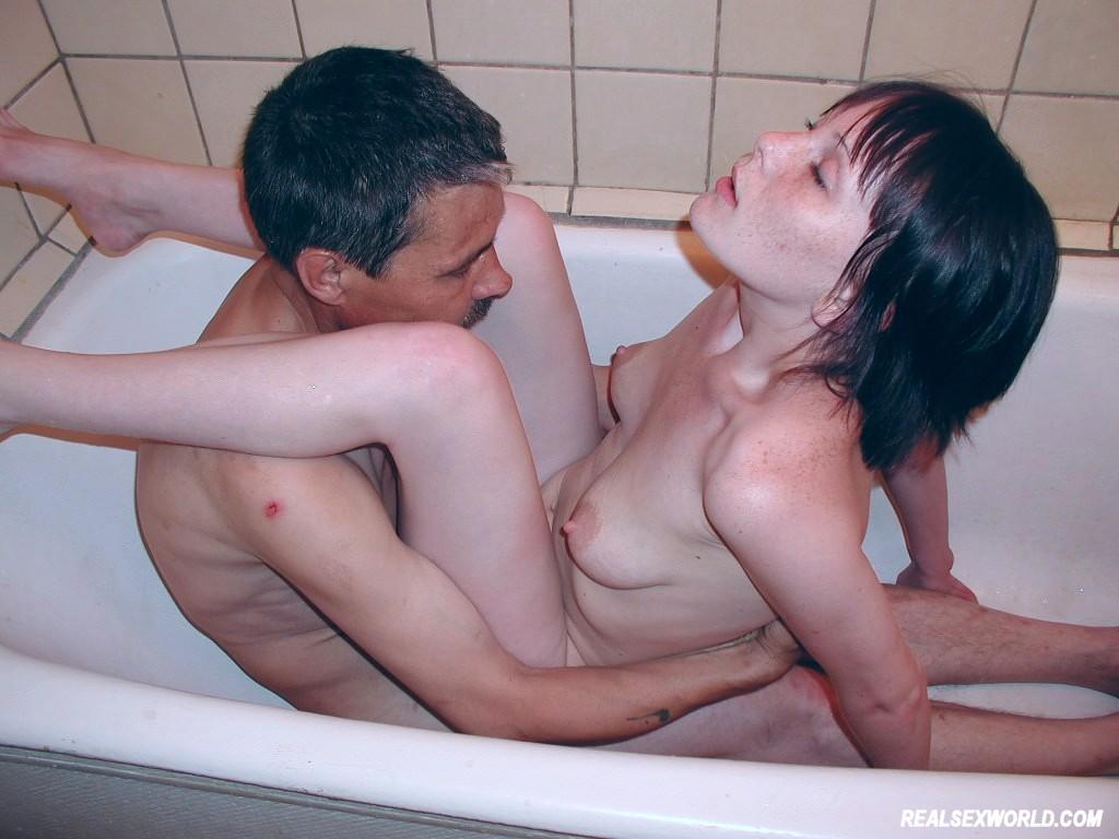 Amateur Couple Hardcore Sex At Shower 3470 - Page 2-2864