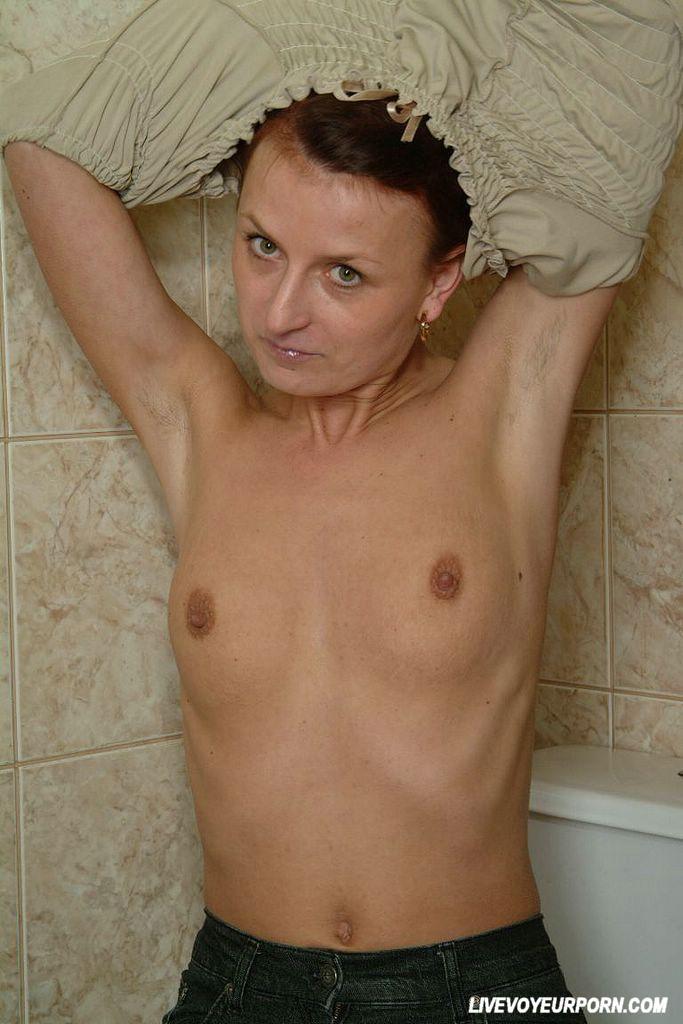 mortal kombat porn videos free download